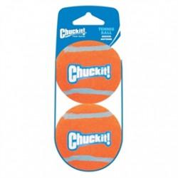 Tennisbal medium 2 st