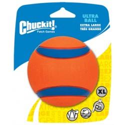 Chuckit ultra ball XL