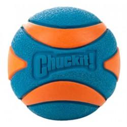 Ultra Squeaker Bal 5 cm