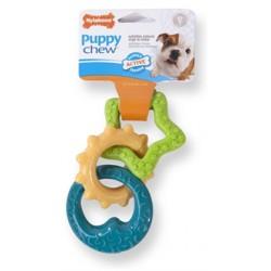 Puppy Chew Bijtringen