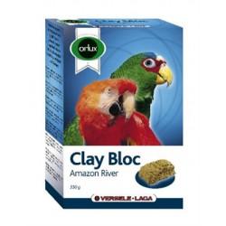 Orlux Piksteen Clay Bloc...