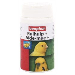 Ruihulp +