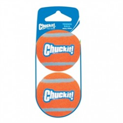 Tennisbal Small 5cm 2st