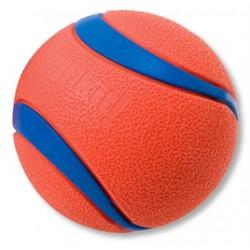 Chuck It Ultra Ball M 2st