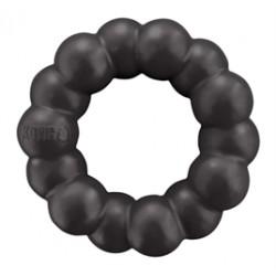 Extreme Ring