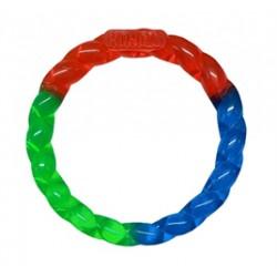 Twistz Ring