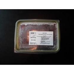 Tammenga - Eend Vleesmix