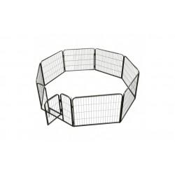 Puppyren 8x80 cm - H: 80cm