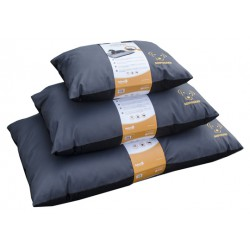 Bodyguard Elegant Pillow