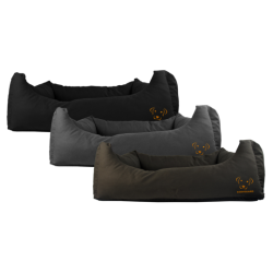 Bodyguard Sofa Bed