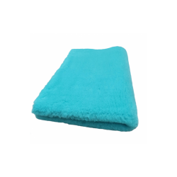 Vet Bed latex anti-slip,...