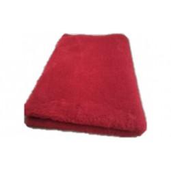Vet Bed latex anti-slip,...