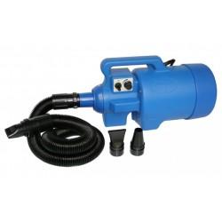 Waterblazer - Droger S2 -...
