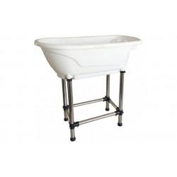 Hondenbad Kunststof Mini Tub