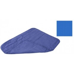 AQUA COOLKEEPER MAT PACIFIC...