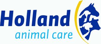 Holland Animal Care