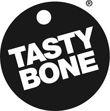Tasty Bone